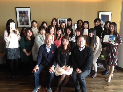 s_photo-107-1
