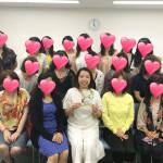 【ご報告】なこーど沖縄主催 特別1dayレッスンに登壇しました