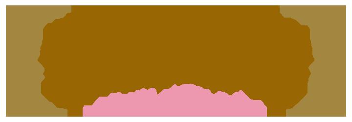 澤口珠子の90日で結婚につながる恋愛をはじめる!ネット婚活メールレッスン