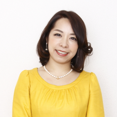 澤口珠子プロフ